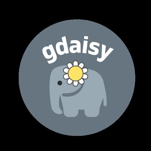 GDaisy